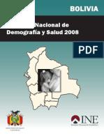 ENDSA 2009