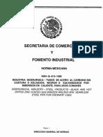 01.- NMX-B-010  1986.pdf