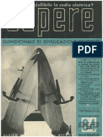 Sapere 084 1938