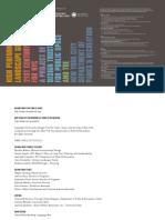 design_guidelines.pdf