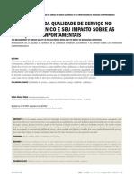 Artigo E-S-Qual.pdf