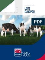 ABS Pecplan Leite Europeu 2015