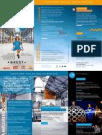 Programme_ouverture_Capucins.pdf