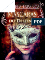 Florbela Espanca - Máscaras do Destino.pdf