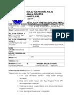 Penilaian Prestasi Aircond2 Ete6024zarani