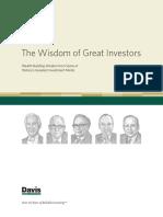 DAWisdomGreatInvestors_1213