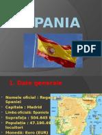 148932704-SPANIA-2.pptx