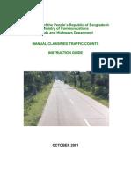 Traffic Counts Manual (1)