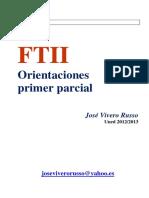 Bi.ftii.Pp.orientaciones
