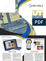 UT_Solutions_Catalog-Mistras Immersion Test Equipment.pdf