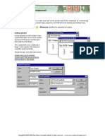 Tutorial 5 Creating your own components.pdf