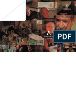 BRAVI_MEREU_MURGIA_2012_ac_EtCop.pdf