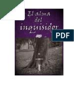 N G S - El Alma Del Inquisidor