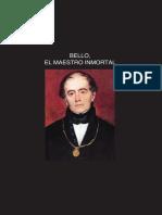 4286-bello-cedocam.pdf