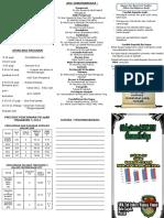 Brousure program T5.pptx