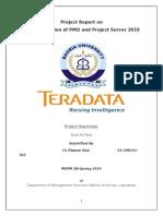 Final EPM Report - (Rizwan Riaz - 01-298141-022) MSPM-2B BUIC (1)