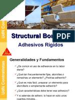 adhesivosrgidos-130516155122-phpapp02