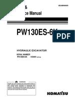 PW130ES-6K_0310