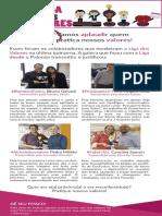 boletim-liga-web.pdf