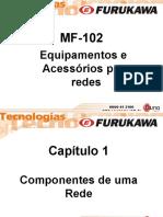 FCP_FUND_MF102_rev04_2005