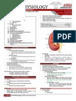 Physiology 3.01a Renal Physiology I.pdf