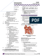 2.02-Electrocardiography.pdf