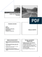1.0. Diseño Pavimentos Flexibles Ultimo Archivo
