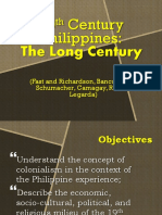 Long 19th Century Philippines.pdf