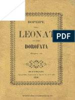 (1856) Vorbire în glume între Leonat şi Dorofata muerea sa [V. Aaron].pdf