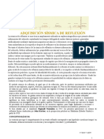 ADQUISICIÓN SÍSMICA DE REFLEXIÓN22222222.docx