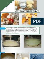 alimentos 2.pptx