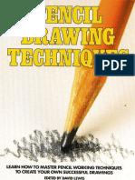 pencil_drawing_techniques.pdf