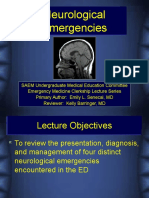 NeurologicalEmergenciesCDEM (1)