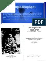 VedicMath.pdf