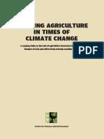 agricuitural insurance.pdf