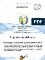 MANTENIMIENTO 1.ppt.pptx