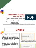 5[1]._Lipidos