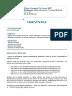 Tarea_4.1.pdf