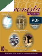 Breve historia de la aviación en mexico.pdf