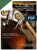 fundamentospsicopedagogicos-130104112606-phpapp02
