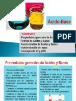 acid-bas-141204164715-conversion-gate02.ppt
