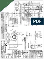 5AX-201FA.pdf