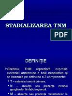Ziua 2 Stadializarea. Tnm (Done)