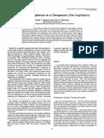 10.1.1.550.1502.pdf