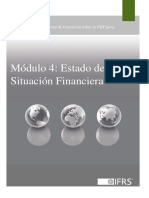 4_EstadodeSituacionFinanciera.pdf