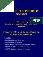 Ziua 1 Preventie Si Depistare in Cancer Romana (Done)