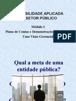 Contabilidade Pública - Módulo I.ppt