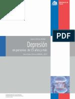 deprsion.pdf