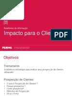 Prospetar.pdf