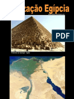 1serie-civilizacao-egipcia